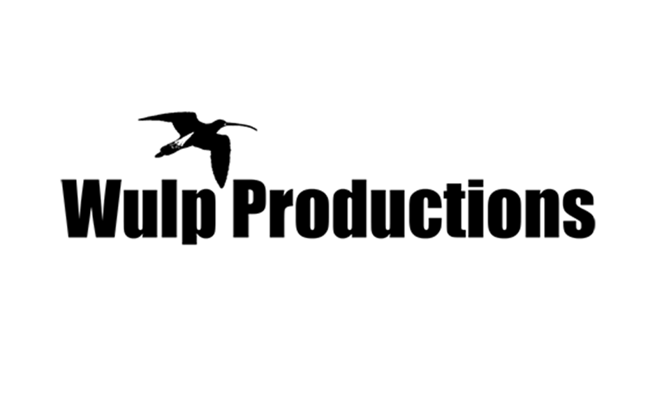 Wulp Production